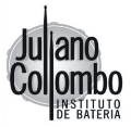 Classificados Grátis - Instituto de Bateria Juliano Collombo